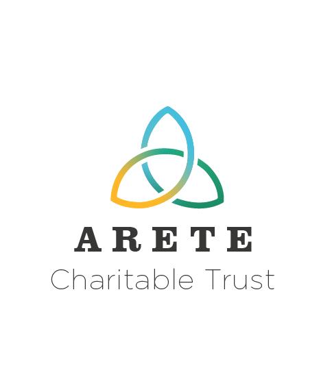 arete-charitable-trust-logo